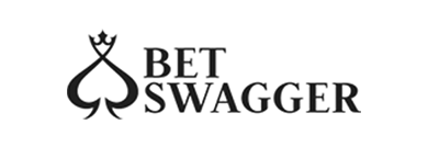 Bet Swagger