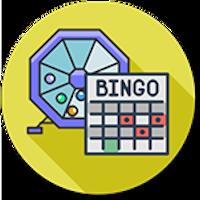 Non-UK bingo sites