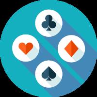 Non-UK online casinos