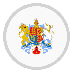 Government of Gibraltar, Gaming Division