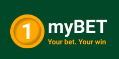 1 My Bet Casino