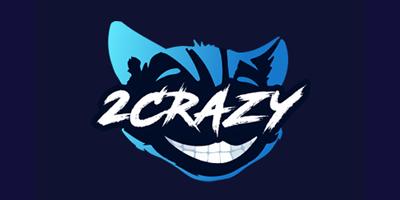 2Crazy Casino