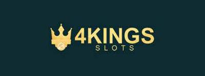 4Kingslots Casino