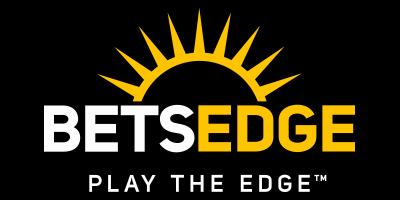Bets Edge Casino