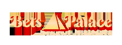 Bets Palace Casino