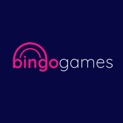 Bingo Games Casino