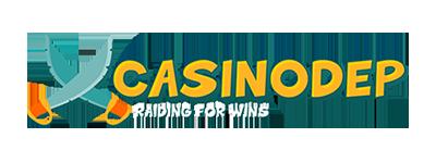 Casino Dep