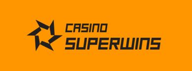 Casino SuperWins