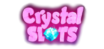 Crystal Slots Casino
