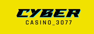 CyberCasino_3077