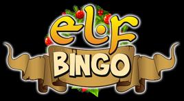 Elf Bingo Casino