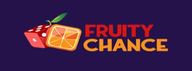 Fruity Chance Casino