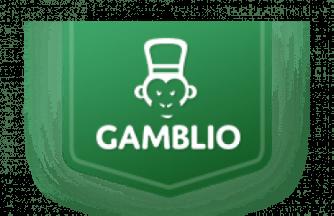Gamblio Casino