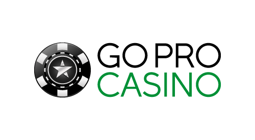 Go Pro Casino