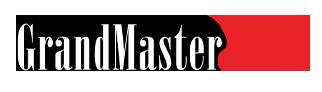 Grand Master Jack Casino