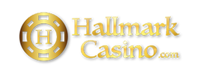 Hallmark Casino