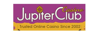 Jupiter Club