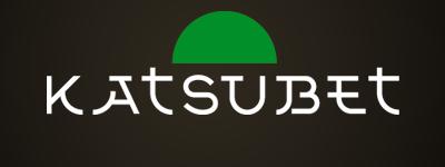 Katsu Bet Casino