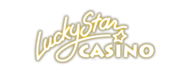 LuckyStar Casino