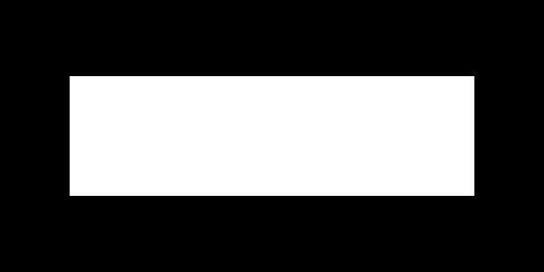Mad Max Casino