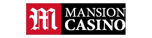 Mansion Bet Casino