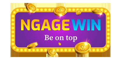 Ngage Win Casino