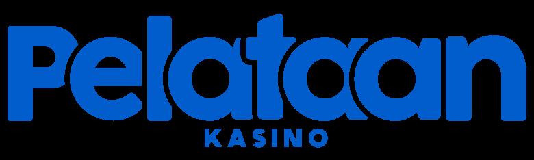 Pelataan Casino