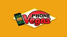 Phone Vegas Casino