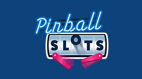 Pinball Slots Casino