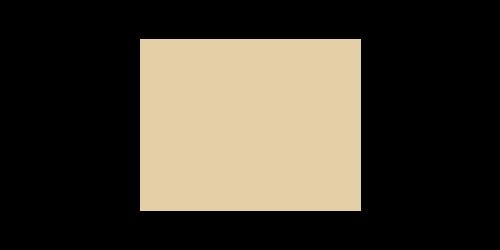 Pizazz Bingo Casino