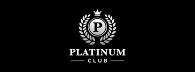 Platinumclub VIP