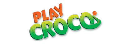 PlayCroco