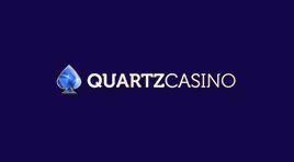 Quartz Casino