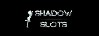 ShadowSlots