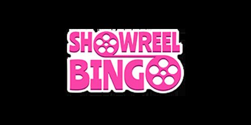 Show Reel Bingo Casino