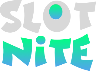 Slotnite Casino