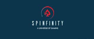 Spinfinity Casino