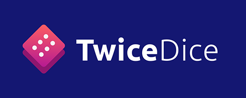 Twice Dice Casino
