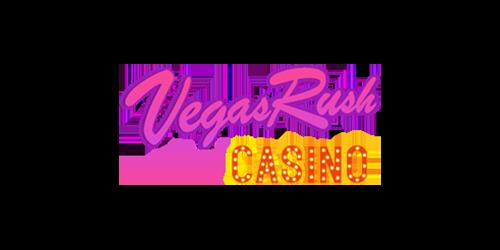 Vegas Rush