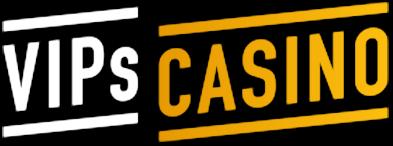 VIPs Casino